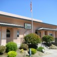 Free-standing medical/general office building with off-street parking in Lamont, CA
