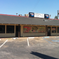 Improved pizza parlor with restaurant improvements for lease less than a mile from Memorial Hospital