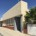 Multi-Tenant Office or Retail Building with Dock High Loading in Taft, California