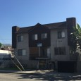 Eight-Unit Apartment Complex For Sale in Burbank, CA