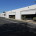 LEASED Office-Warehouse near Meadows Field International Airport