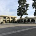 Multi-building office complex perfect for an investment or owner-user for sale in Southwest Bakersfield